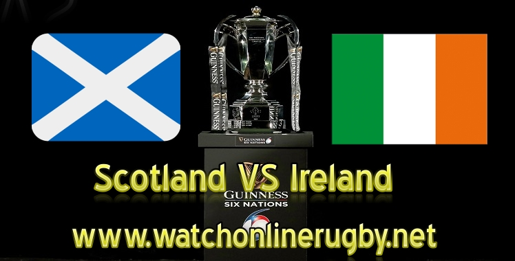 scotland-vs-ireland-live-2019-six-nations