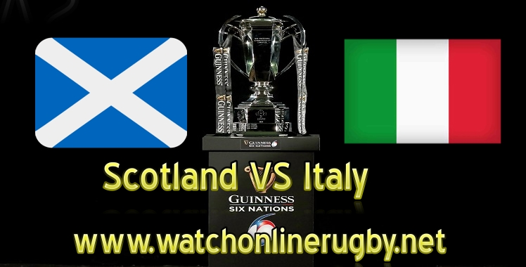 scotland-vs-italy-live-six-nations-rugby