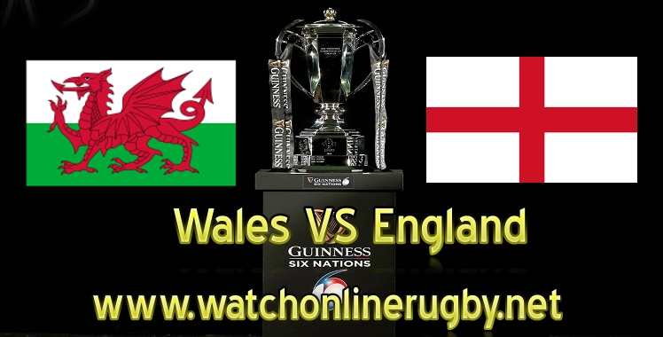 wales-vs-england-live-2019-six-nations