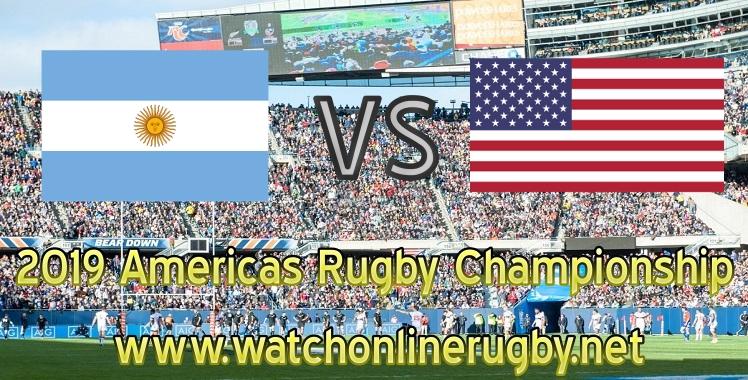 argentina-xv-vs-usa-rugby-live-stream-2019