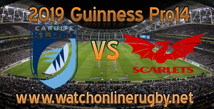 blues-vs-scarlets-live-stream-2019