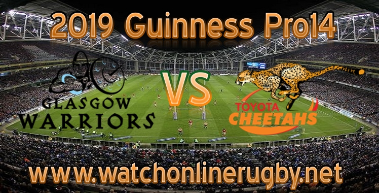 glasgow-warriors-vs-cheetahs-live-stream