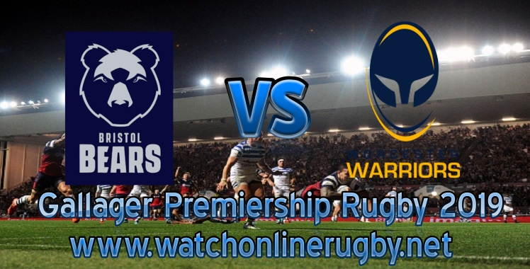 bears-vs-warriors-2019-rugby-live-stream