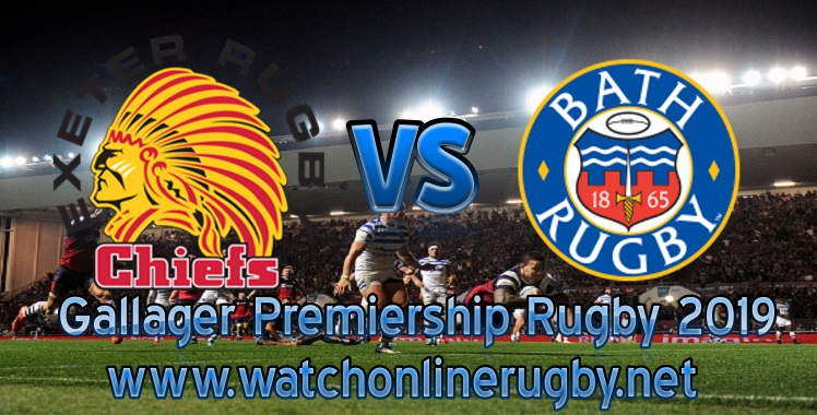 chiefs-vs-bath-rugby-2019-live-stream