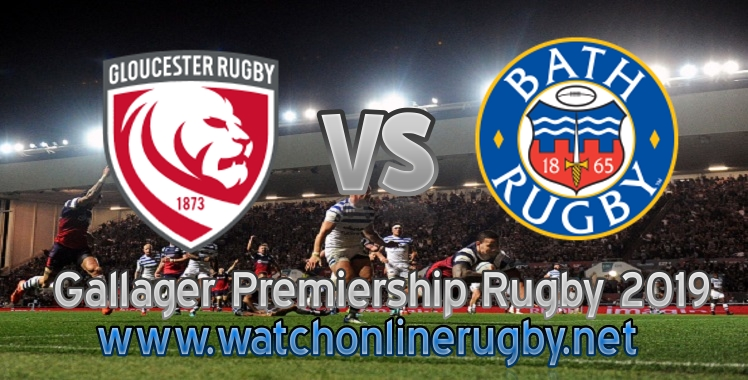 gloucester-vs-bath-rugby-2019-live-stream