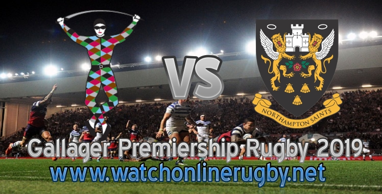 harlequins-vs-northampton-saints-2019-live-stream