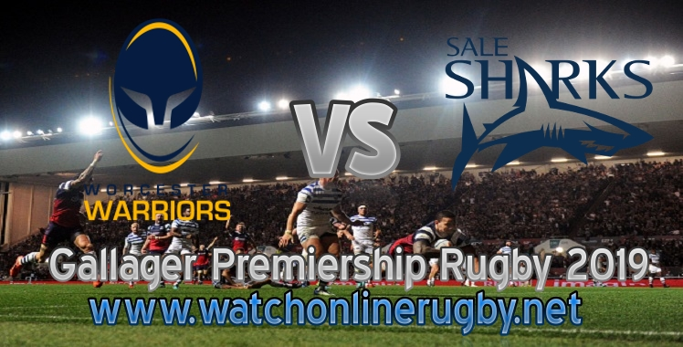 warriors-vs-sale-sharks-2019-live-stream