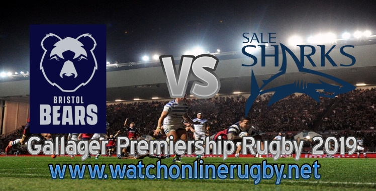 bristol-bears-vs-sale-sharks-live-stream