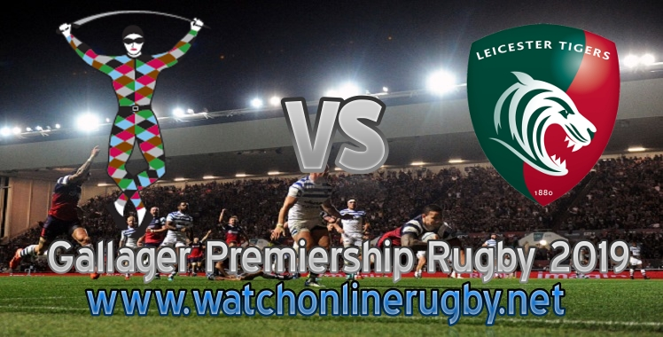 harlequins-vs-leicester-tigers-live-stream