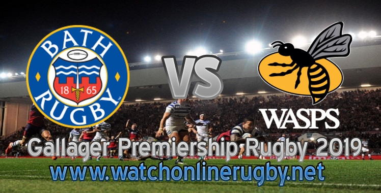 bath-rugby-vs-wasps-live-stream