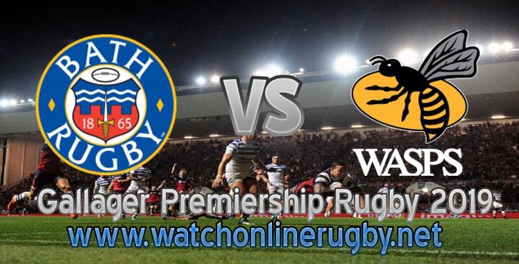 bath-rugby-vs-wasps-live-stream