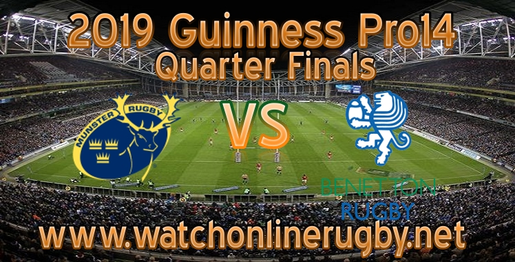 munster-vs-benetton-live-stream