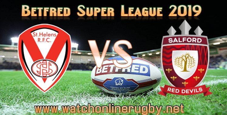 st-helens-vs-salford-red-devils-live-stream
