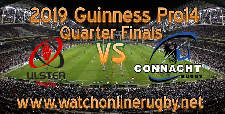 ulster-vs-connacht-live-stream