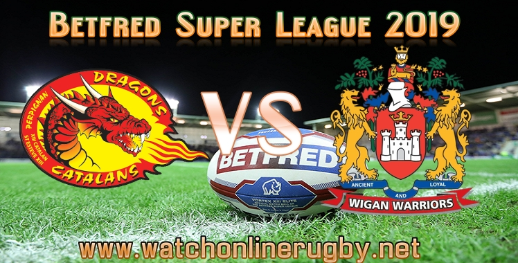catalans-dragons-vs-wigan-warriors-live-stream
