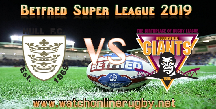 hull-fc.-vs-huddersfield-giants-live-stream