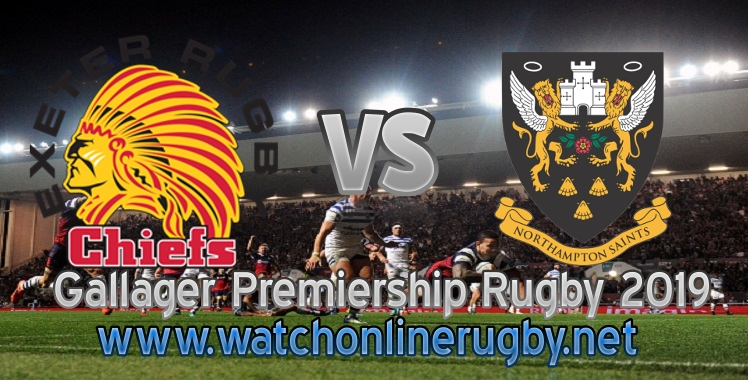 exeter-chiefs-vs-northampton-saints-live-stream