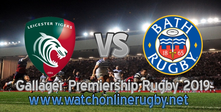 leicester-tigers-vs-bath-rugby-live-stream