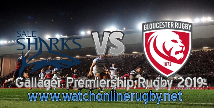 sale-sharks-vs-gloucester-rugby-live-stream