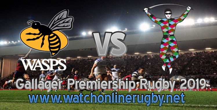 wasps-vs-harlequins-live-stream