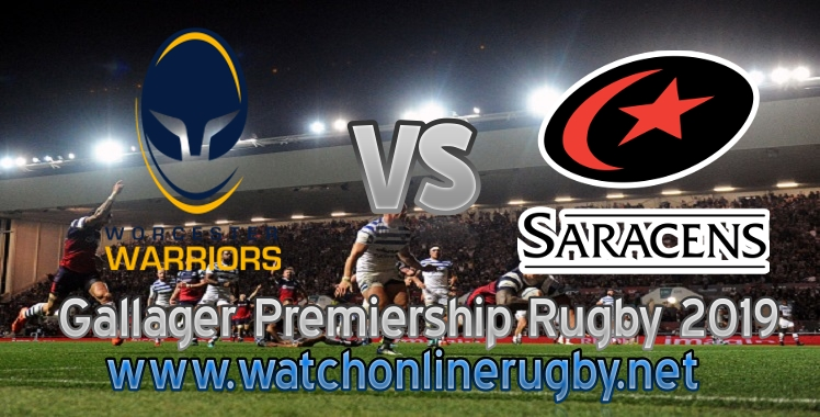 worcester-warriors-vs-saracens-live-stream