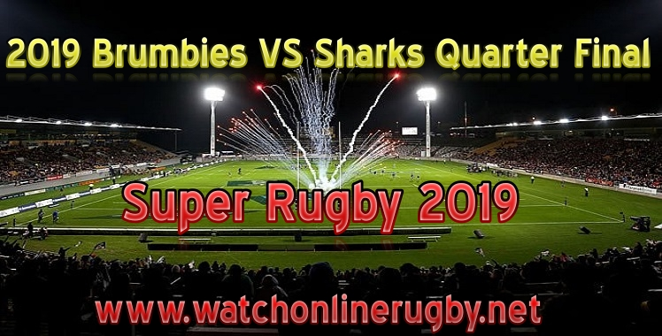 super-rugby-brumbies-vs-sharks-live-stream