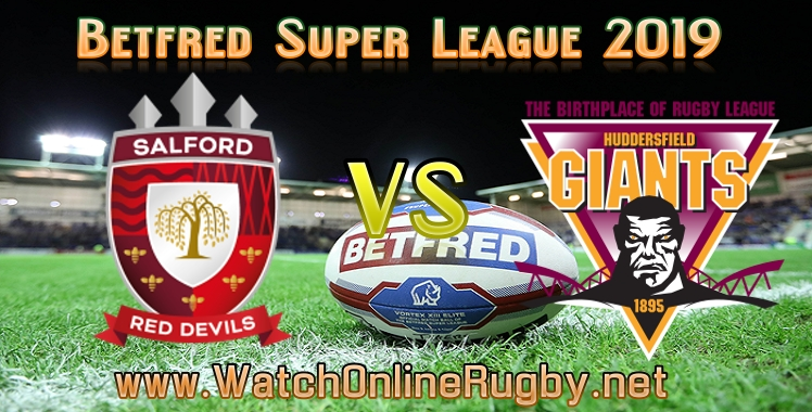 red-devils-vs-giants-live-stream