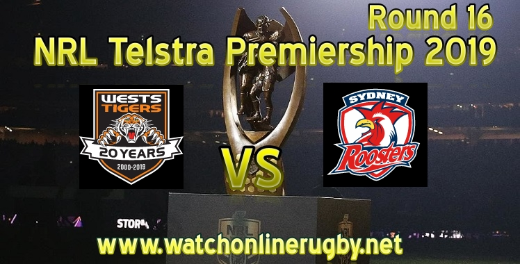 wests-tigers-vs-roosters-live-stream