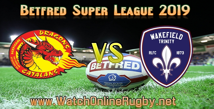 dragons-vs-trinity-live-stream
