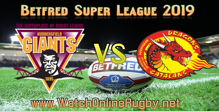 giants-vs-catalans-dragons-live-stream