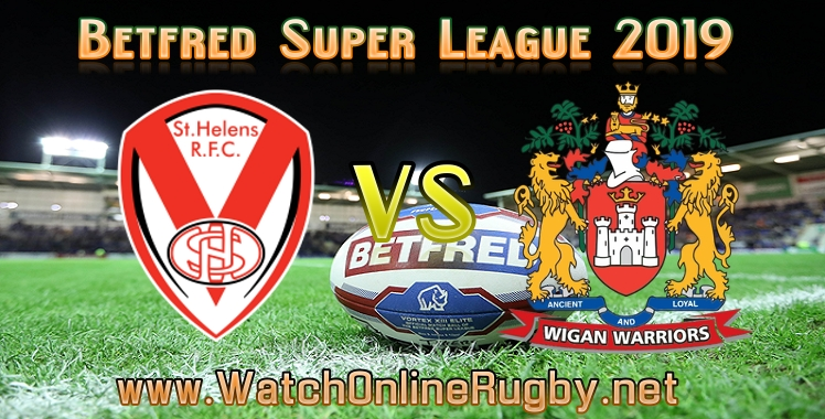 st-helens-vs-warriors-live-stream