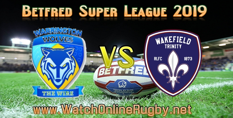 warriors-vs-wakefield-trinity-live-stream