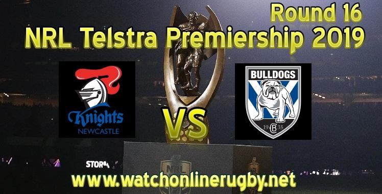 knights-vs-bulldogs-live-stream