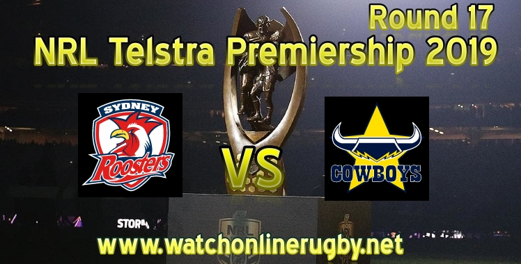 watch-roosters-vs-cowboys-live-stream