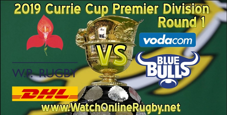 western-province-vs-blue-bulls-live-stream