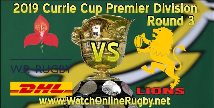 western-province-vs-golden-lions-live-stream