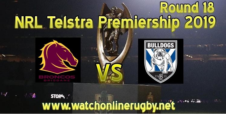 broncos-vs-bulldogs-live-stream