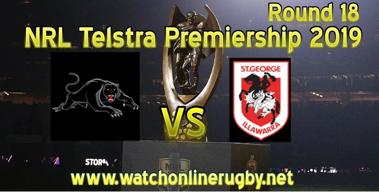 panthers-vs-dragons-live-stream