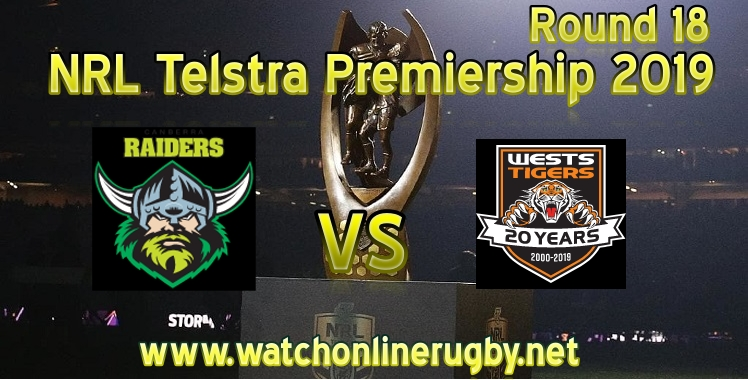 raiders-vs-wests-tigers-live-stream