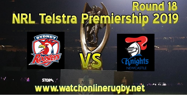roosters-vs-knights-live-stream