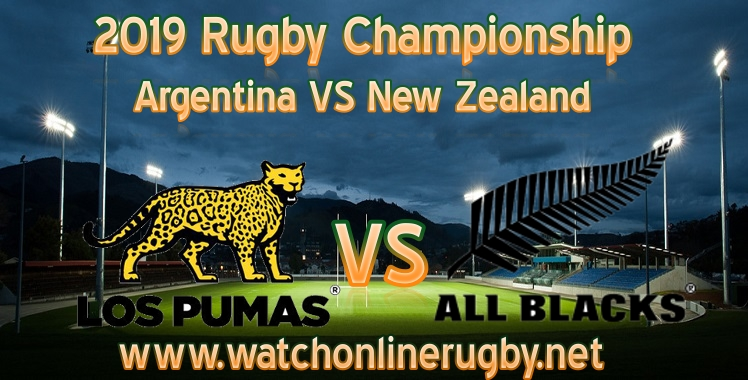 argentina-vs-new-zealand-rugby-live-stream