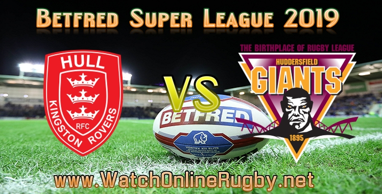 hull-kr-vs-huddersfield-giants-live-stream