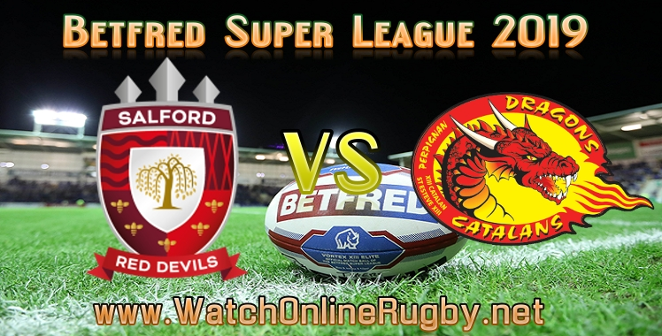 red-devils-vs-dragons-live-stream