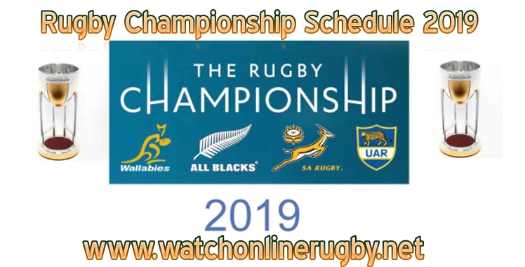 rugby-championship-2019-schedule