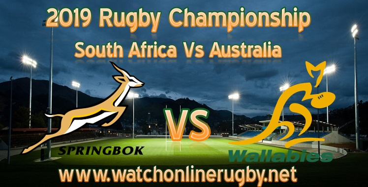 south-africa-vs-australia-rugby-live-stream