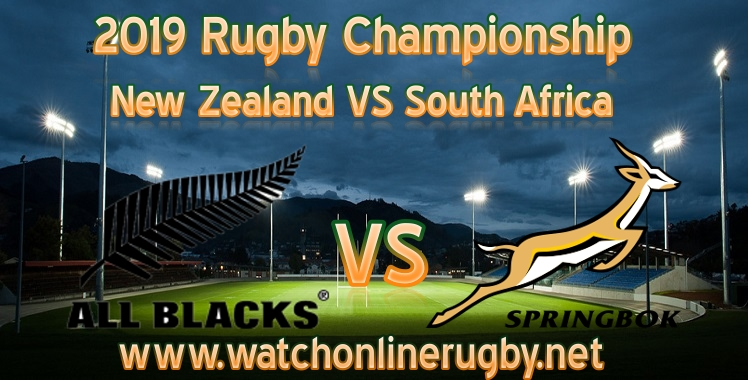 new-zealand-vs-south-africa-rugby-live-stream