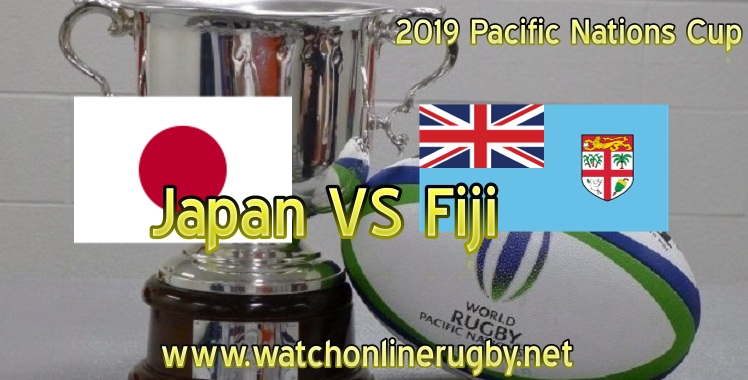 japan-vs-fiji-rugby-live-stream