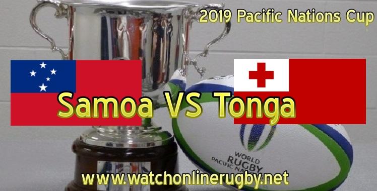 samoa-vs-tonga-rugby-live-stream