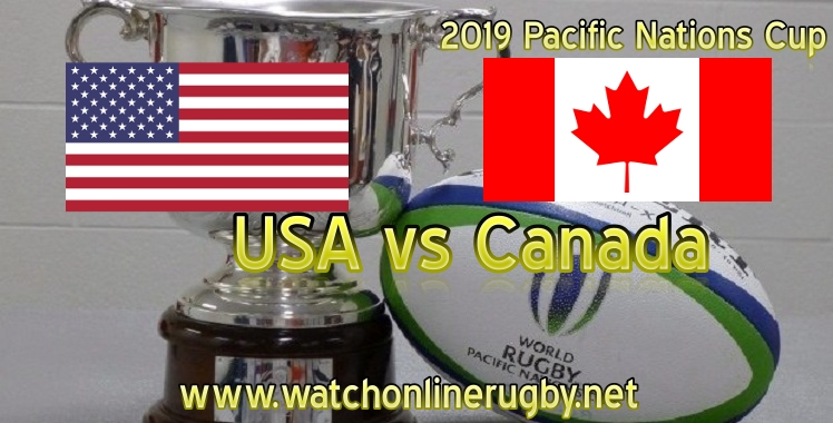 usa-vs-canada-rugby-live-stream