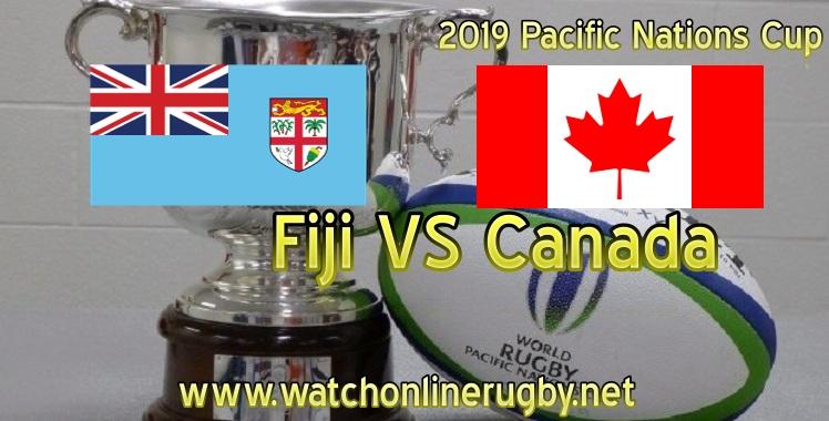 fiji-vs-canada-rugby-live-stream